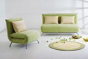 Мягкая мебель Style Group