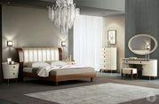 Мебель для спальни в стиле Модерн (Китай)